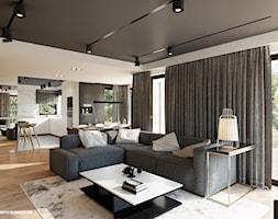 Salon+-+zdj%C4%99cie+od+Bartek+W%C5%82odarczyk+Architekt