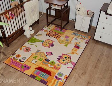 Zdjęcie: Pokój dziecka