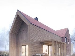 Projekty domów - House x10