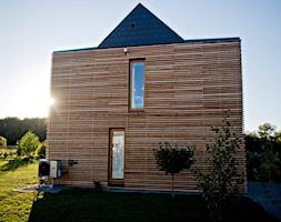 Projekt+domu+House+27.1+-+realizacja+-+zdj%C4%99cie+od+Majchrzak+Pracownia+Projektowa