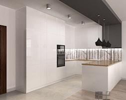 Kuchnia+-+zdj%C4%99cie+od+RT+Studio