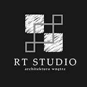 RT Studio - Architekt / projektant wnętrz