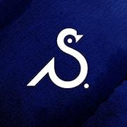 SIKORA - Architekt / projektant wnętrz