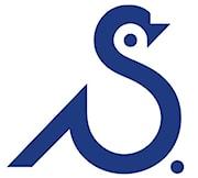 SIKORA WNĘTRZA - Architekt / projektant wnętrz