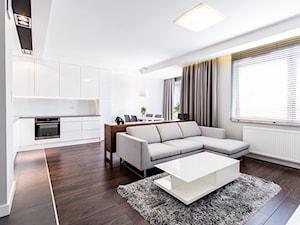 apartament 55