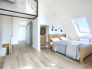 Apartament 140