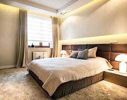 apartament nadmorski - zdjęcie od emDesign home & decoration