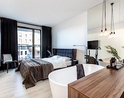 Sypialnia+-+zdj%C4%99cie+od+emDesign+home+%26+decoration