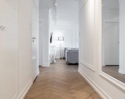 Hol+%2F+Przedpok%C3%B3j+-+zdj%C4%99cie+od+emDesign+home+%26+decoration