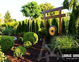 budowa+ogrodu+-+zdj%C4%99cie+od+Lunatic+Garden