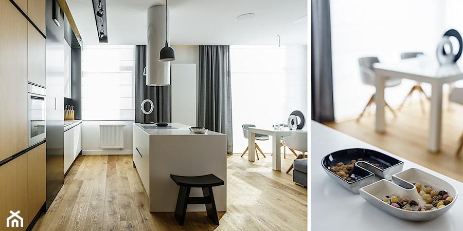 Kuchnia Zdjęcie Od Anna Maria Sokołowska Architektura