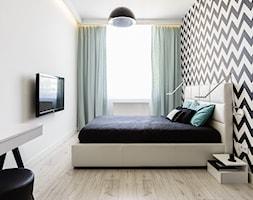 Sypialnia 10m2 Aranzacje