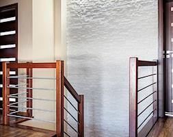 Klasyczne+i+nowoczesne+zarazem+-+zdj%C4%99cie+od+Jarosz-schody