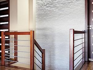 Klasyczne i nowoczesne zarazem - zdjęcie od Jarosz-schody