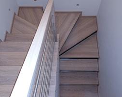 Schody+d%C4%99bowe+-+zdj%C4%99cie+od+Jarosz-schody