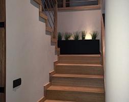 Schody+Dywanowe+-+zdj%C4%99cie+od+Jarosz-schody