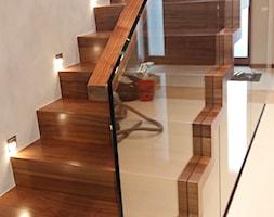 Schody+-+zdj%C4%99cie+od+Jarosz-schody