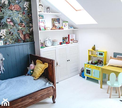 Prezent na Dzień Dziecka – 12 pomysłów na prezenty dla dzieci w różnym wieku