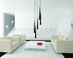 Salon+-+zdj%C4%99cie+od+Azzardo