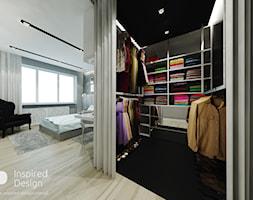 Garderoba+-+zdj%C4%99cie+od+INSPIRED+DESIGN