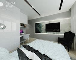 Sypialnia+-+zdj%C4%99cie+od+INSPIRED+DESIGN