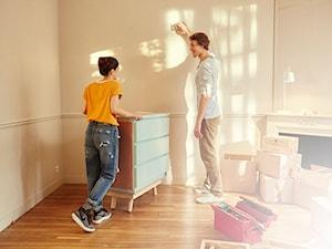 7 powodów, dla których warto zainwestować w system bezprzewodowego zarządzania domem