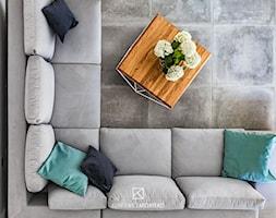 Salon+-+zdj%C4%99cie+od+Kunkiewicz+Architekci