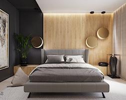 Sypialnia+-+zdj%C4%99cie+od+Atelier58