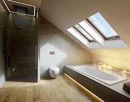 www.atelier58.pl+architektura+%2F+wn%C4%99trza+-+zdj%C4%99cie+od+Atelier58