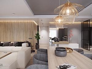 Atelier58 - Architekt / projektant wnętrz