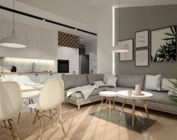 Salon+-+zdj%C4%99cie+od+Miliart+Studio