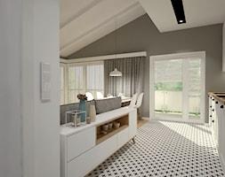 Kuchnia+-+zdj%C4%99cie+od+Miliart+Studio