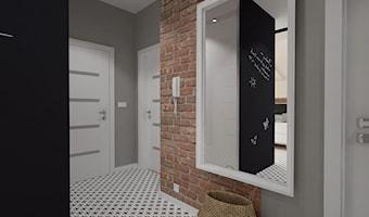 Miliart Studio - Architekt / projektant wnętrz