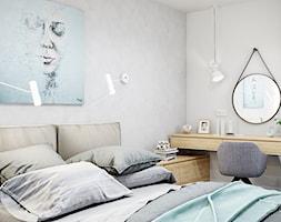 Sypialnia+-+zdj%C4%99cie+od+DEDEKO