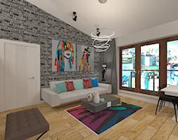 Salon+-+zdj%C4%99cie+od+MyWay+Design