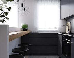 Kuchnia+-+zdj%C4%99cie+od+Spacja+Studio