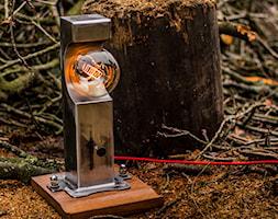 Lampa+Forest3+-+zdj%C4%99cie+od+W+Warsztacie