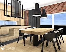 Jadalnia+-+zdj%C4%99cie+od+Hirszberg+Pracownia+Architektoniczna