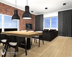 Salon+-+zdj%C4%99cie+od+Hirszberg+Pracownia+Architektoniczna