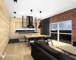 Kuchnia+-+zdj%C4%99cie+od+Hirszberg+Pracownia+Architektoniczna