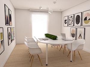 biuro architektoniczne