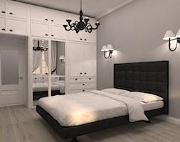 Sypialnia+-+zdj%C4%99cie+od+Dekoncept