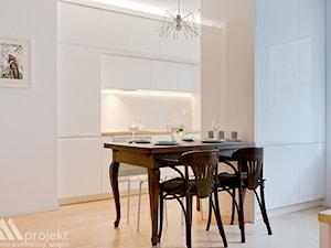 biuro@miprojekt.pl - Architekt / projektant wnętrz