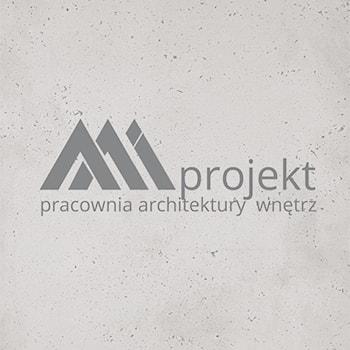 biuro@miprojekt.pl
