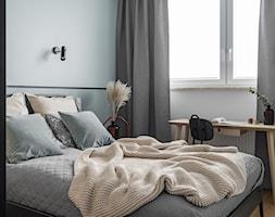 Sypialnia+-+zdj%C4%99cie+od+MOA+design