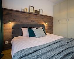 przytulna+sypialnia+-+zdj%C4%99cie+od+MOA+design