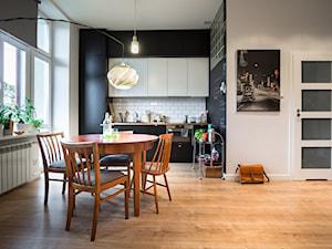 MOA design - Architekt / projektant wnętrz