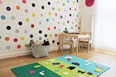 Pokój dziecka - zdjęcie od MOA design - Homebook