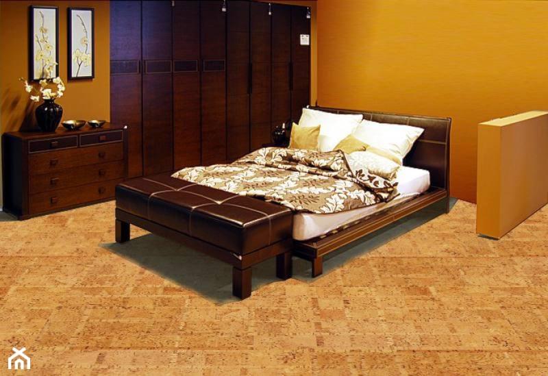 Sypialnia - zdjęcie od 7i9.pl Wszystko Dla domu