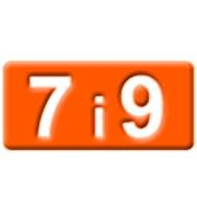 7i9.pl Wszystko Dla domu - Sklep